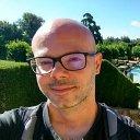 Matteo Taiana, PhD Eng.
