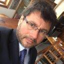Carlos H. Vasquez