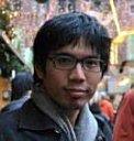 Chun-Hao Paul Huang