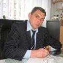 Рустам Ахметов