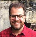 Pascal Burgmer