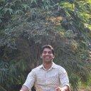 Akshay Agarwal, PhD