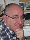 Marcelo Fragoso