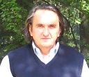 Ioan Susnea