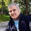 José Ferreira Alves