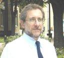 Luciano Piergiovanni