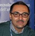 Stefano Farris