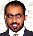 Fathalla A. Rihan   (PhD & DSc)