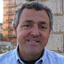 Francesco A. N. Palmieri