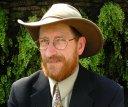 David Michener