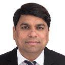 Dr. Ramesh Kumar Saini