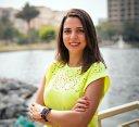 Dina Masri