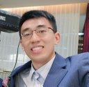 Luowei Zhou