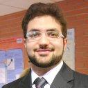 Guido Masella