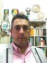 Reinaldo Farias Paiva de Lucena