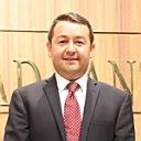 Rodrigo Garcia Jara
