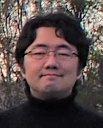 Yoshiyuki Ohtsubo