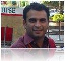Ashish Bhateja