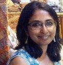 Basabdatta Sen Bhattacharya