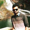 Piyush Kumar Sao