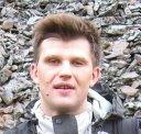 Andrey Shytov