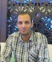 Marwan Mokhtar