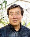 Xiaoyu Zhang