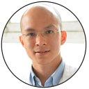 Minh Doan M.D. Ph.D.