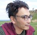 Hiroshi Ishikawa