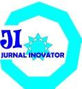 Jurnal Inovator