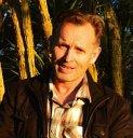 Richard Heraud