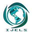 Editor IJELS