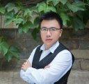 Yudian Zheng