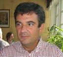 Juan María Vazquez