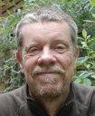 Michael Worboys