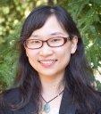 Jishen Zhao