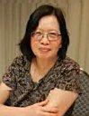 Yuk-Ching Tse-Dinh