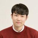 Taehyun Kwon