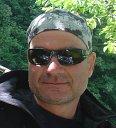 MARKOS D. TRANOS