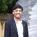 Prashant Athavale
