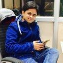 Dr. Ashish Pandey