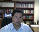 Alfonso Padilla Vivanco, Ph. D.
