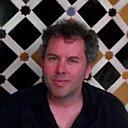 Christoph Bleidorn