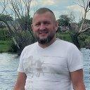 Юрій Мащенко, Юрий Мащенко, Ю.В. Мащенко