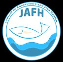 Journal of Aquaculture and Fish Health