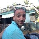 Amer Mouawad