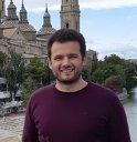 Ivor Lončarić