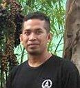 Nor Jayadi