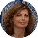 Monica Bettencourt Dias