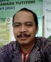 Nurdin Kaso
